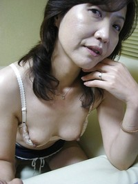 wife pics mature mature amateur asian milfjuicy japanese wife exposed