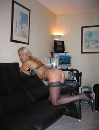 wife pics mature amateurmilfs user