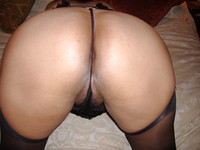 wife pics mature hot mature wife