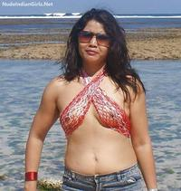 wife porn gallery wife nude beach indian showing boobs pussy