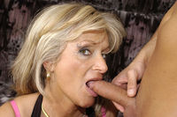 xxx pictures milf entry