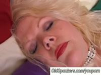 you porn mature watch cute chubby mature blonde