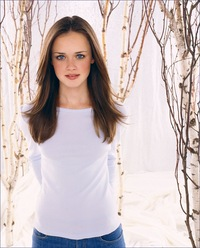 alexis mature kdvb entertainment alexis bledel transformation