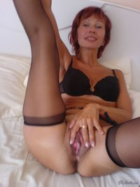 amateur mature posts dsc german mature lolette video