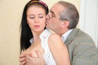 angelica mature galleries mature teacher tube tricky again this time