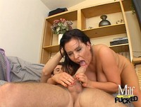 angelica mature gallery reelgalleries picture milfgetsfucked angelica sin
