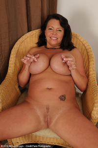 angelica mature mature angelicasin yqbew ang angelica sin photos