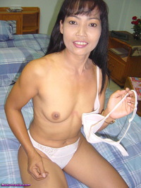 asia mature large eaq asia asian ding lbfm mature