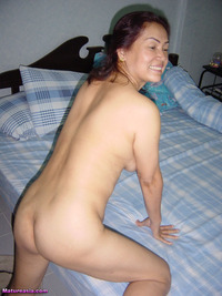 asia mature nong mature asian sets years sexy attachment