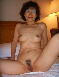 asia mature really nice mature asian wife