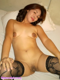 asia mature tgp sally masia maturegalspics