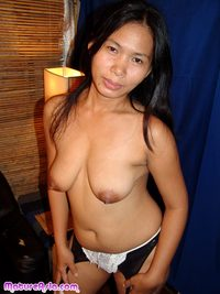 asia mature gallery annem mature maturewetpics