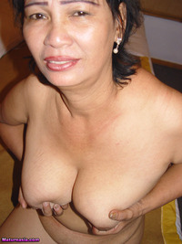 asia mature tgp hanm mature olderotic