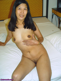 asia mature tgp grace mature maturefotos