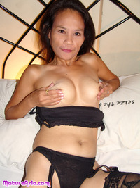 asia mature postimages cristene fullsize mature asian sets great tit fuck