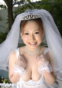 asia mature asian pictures mature porn