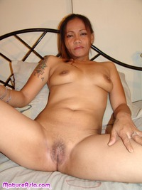asian mature tgp dona masia asiant