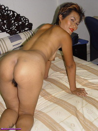asian mature tgp boom mature good