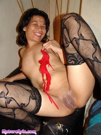 asian mature tgp didi masia asiant