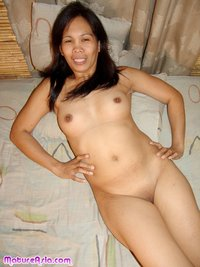 asian mature tgp arleen masia asiant