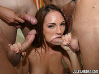 bang mature ded mature gang bang