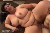 bbw mature posts ujo bbw mature categories granny