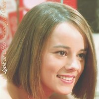 beautiful mature aliz jacotey beautiful face pixels look alizee