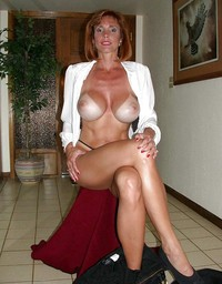 beautiful mature fapdu milf beautiful mature babes