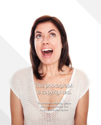 beautiful mature get eytfnonzhoa stock photo mature woman having moment