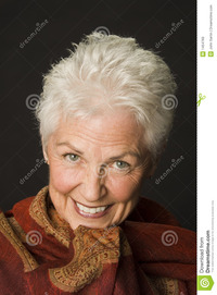beautiful mature beautiful mature caucasian woman year old stock photo static bigstockphoto large