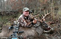 big mature sports outdoors timing deer rut key finding bucks
