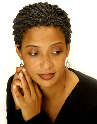 black mature natural short hairstyles black mature women healthy
