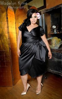 black mature cocktail dresses weddings plus size wedding casual formal teen girls mature women