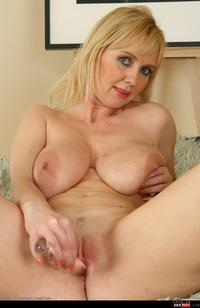 blonde busty mature wmimg blonde busty freecougarsex mature toying ugly