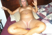 blonde busty mature amateur busty mature blonde young boobs