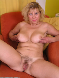blonde busty mature large nkhfw blonde busty hairy hairystars mature saggy ugly