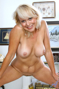 blonde mature pussy contents albums sources