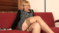 blonde mature pussy src mature page
