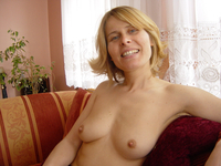 blonde mature pussy blonde matures