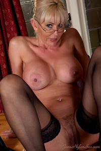 boobs mature boobs sexy mature auntie glass xxx public shame breasts