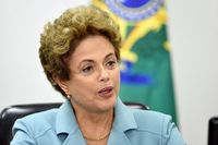 brazil mature api res dsz zdaibb yxbwawq odawo lspxbsyw http media zenfs news afp part mvd brazils supreme court suspends rousseff impeachment