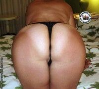 brazil mature beckybutt bbw fat ass butt women slide show beckybutts mature brazil wife