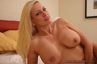 busty mature media galleries busty mature blonde drilled milf