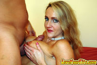 busty mature aad gallery busty matures hardcore