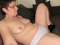 chubby mature media galleries eea cimg more from chubby mature women