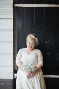 chubby mature plus size wedding gowns mature brides