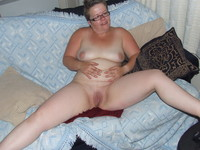 chubby mature amateur porn hot chubby mature photo