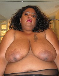 chubby mature galleries fat black bbw fucking plump porn pics erotic mature hairy grannarium crazy