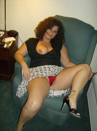 chubby mature amateur porn nice chubby mature hardcore photo