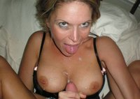 classy mature follow visit click here more classy mature ladies